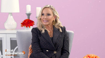 Did the O-Shot Improve Shannon Beador's Sex Life?